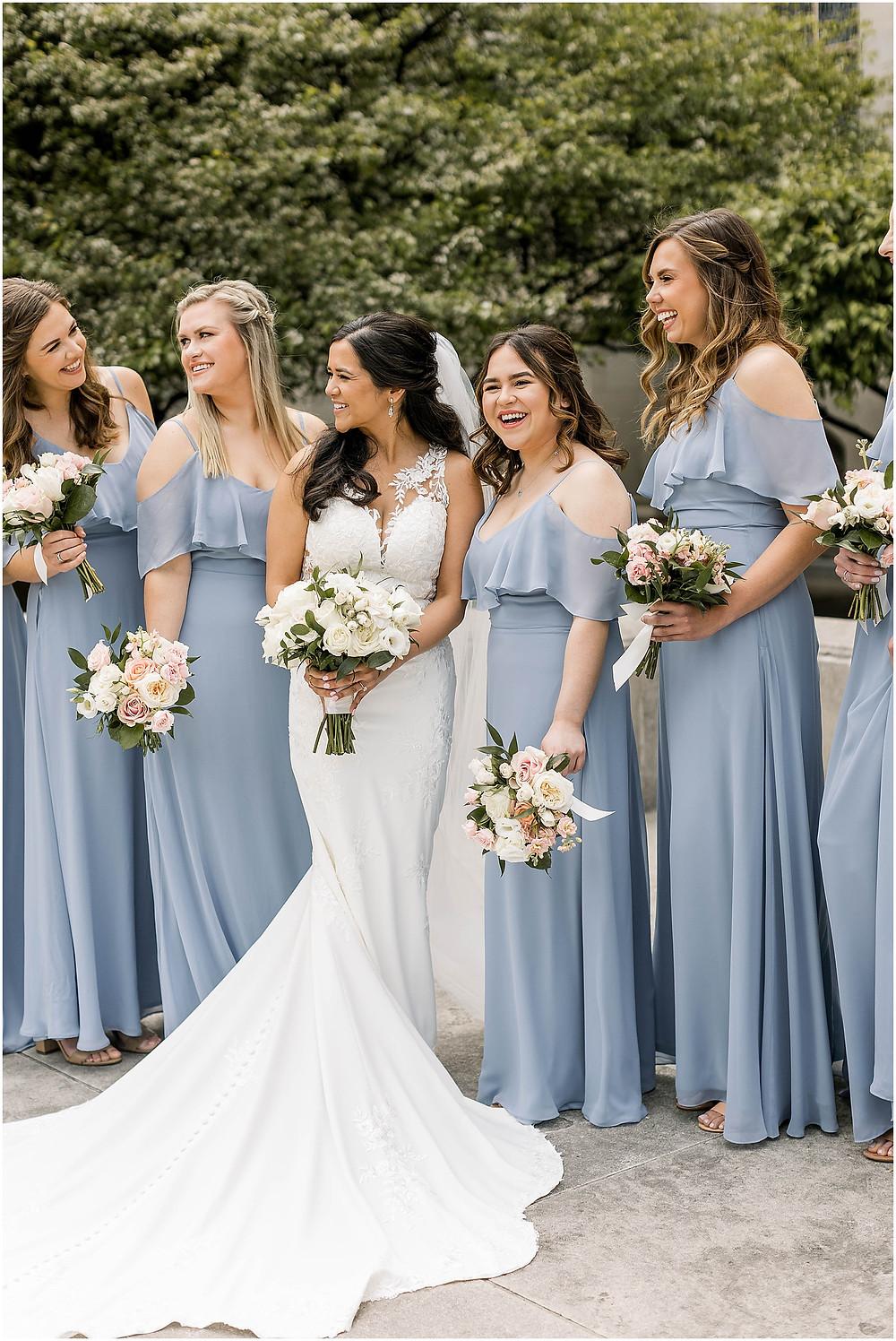Bridesmaids-Pictures-Indianapolis