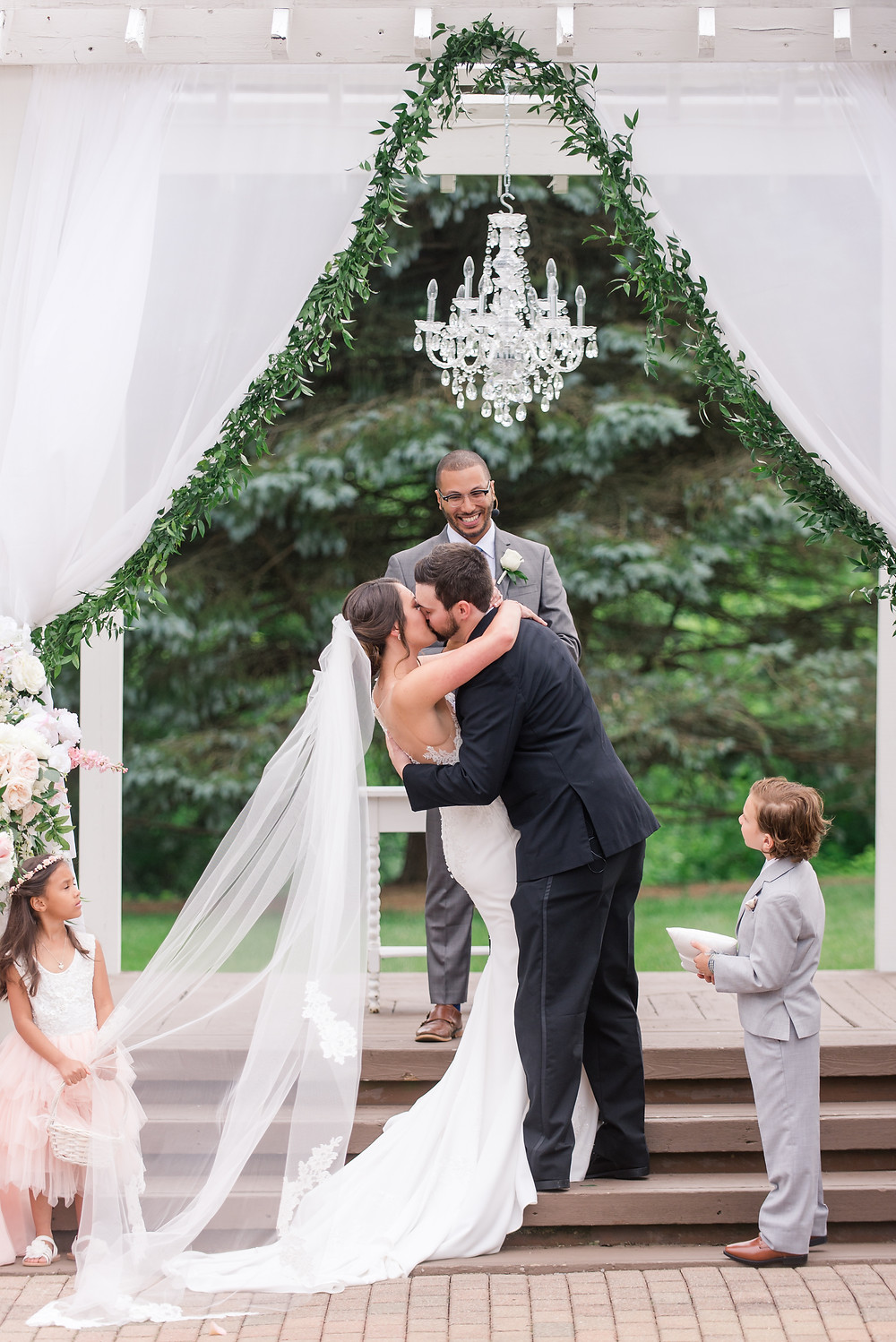 Wedding-Photography-Tips-and-tricks