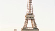 Paris Elopement | Paris Wedding Photography