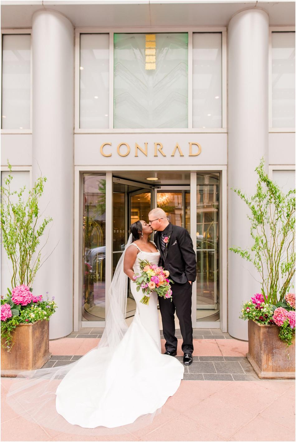 Conrad-hotel-indy-wedding