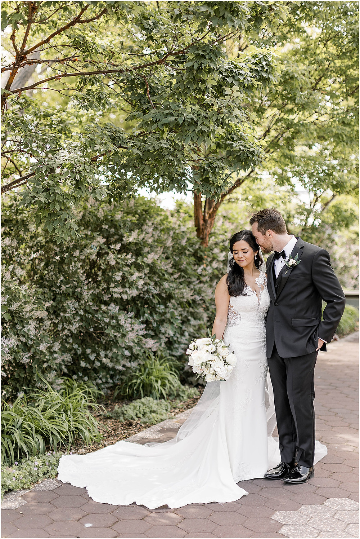 Wedding-photographers-in-indianapolis