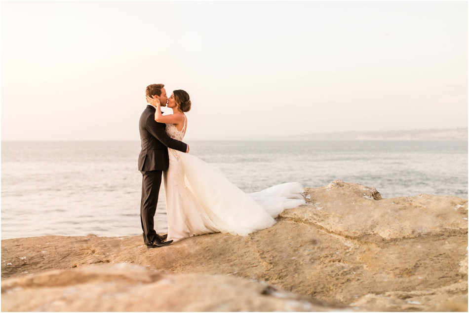 San-Diego-Wedding-Photography