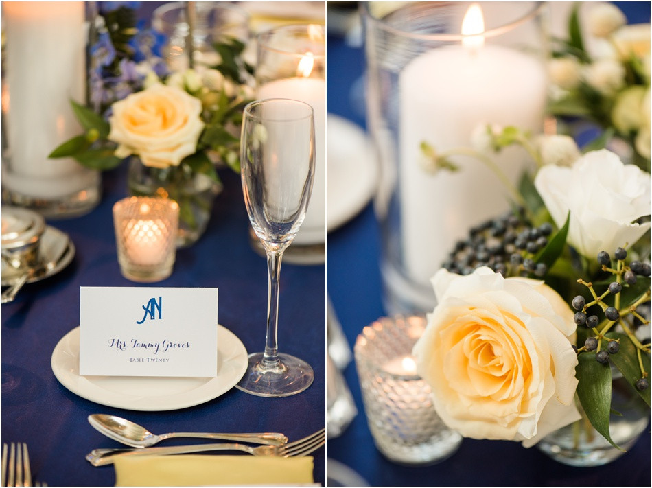 Indiana-State-Museum-Wedding-reception-decor