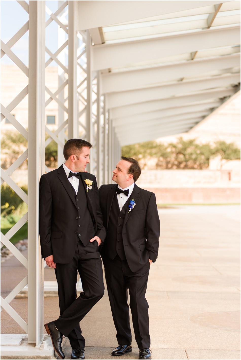 Gay-wedding-photogaphers-indiana