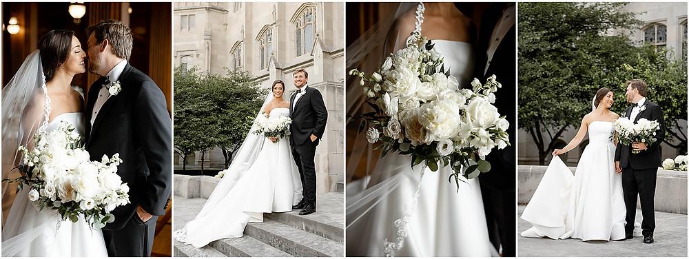 Scottish-Rite-Cathedral-Wedding-Reception