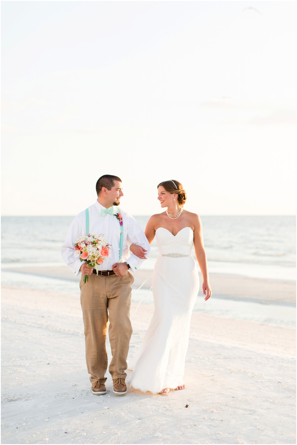 Marco-Island-Wedding
