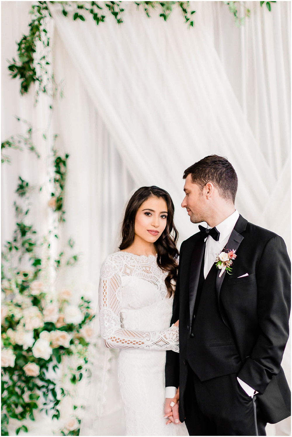 Bride-and-groom-portraits