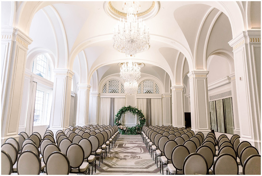 Downtown-Indianapolis-Wedding-Omni-Severin