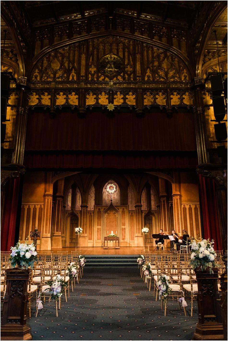 Theatre-room-sottish-rite-events