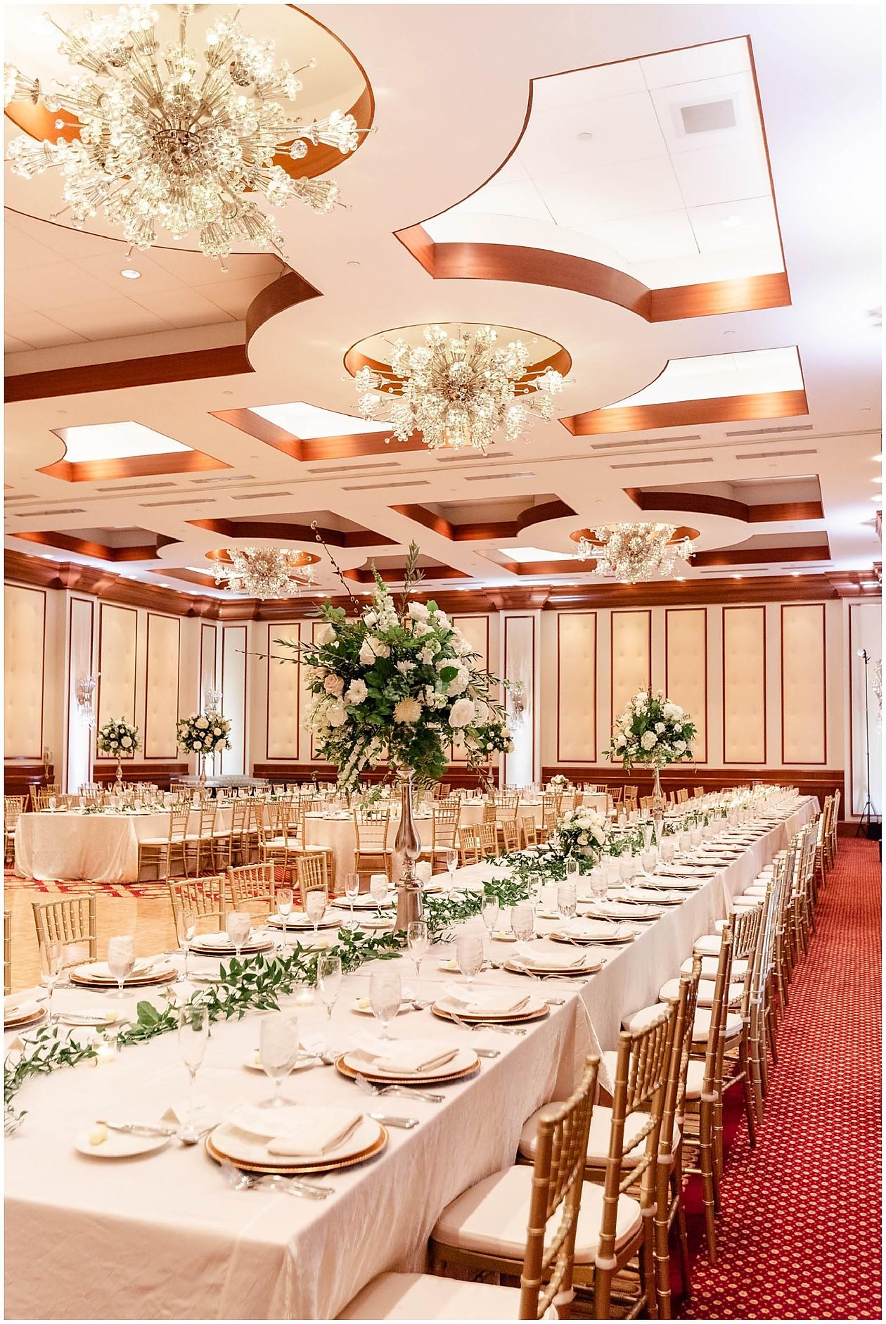 Conrad-Hotel-Ballroom-Wedding
