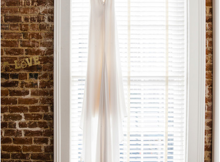 New Orleans Destination Wedding | The Tree of Life| Danielle Harris Photography