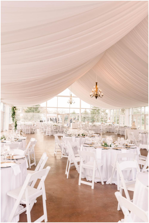 Ritz-Charles-Garden-Pavilion