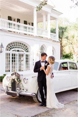 Charleston-Wedding-Photographer_0026.jpg