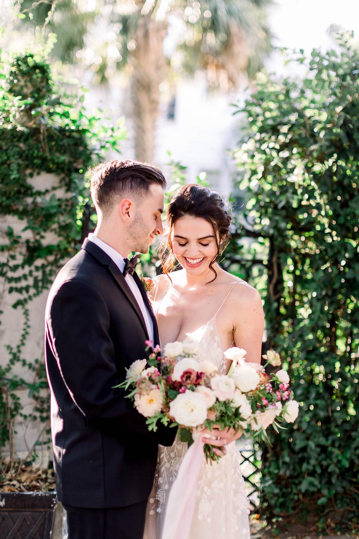South-Carolina-wedding-photography