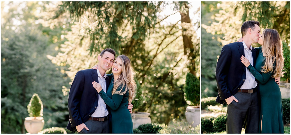 Romantic-Engagement-photography