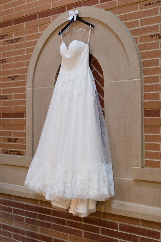 Downtown-Indianapolis-wedding photographer