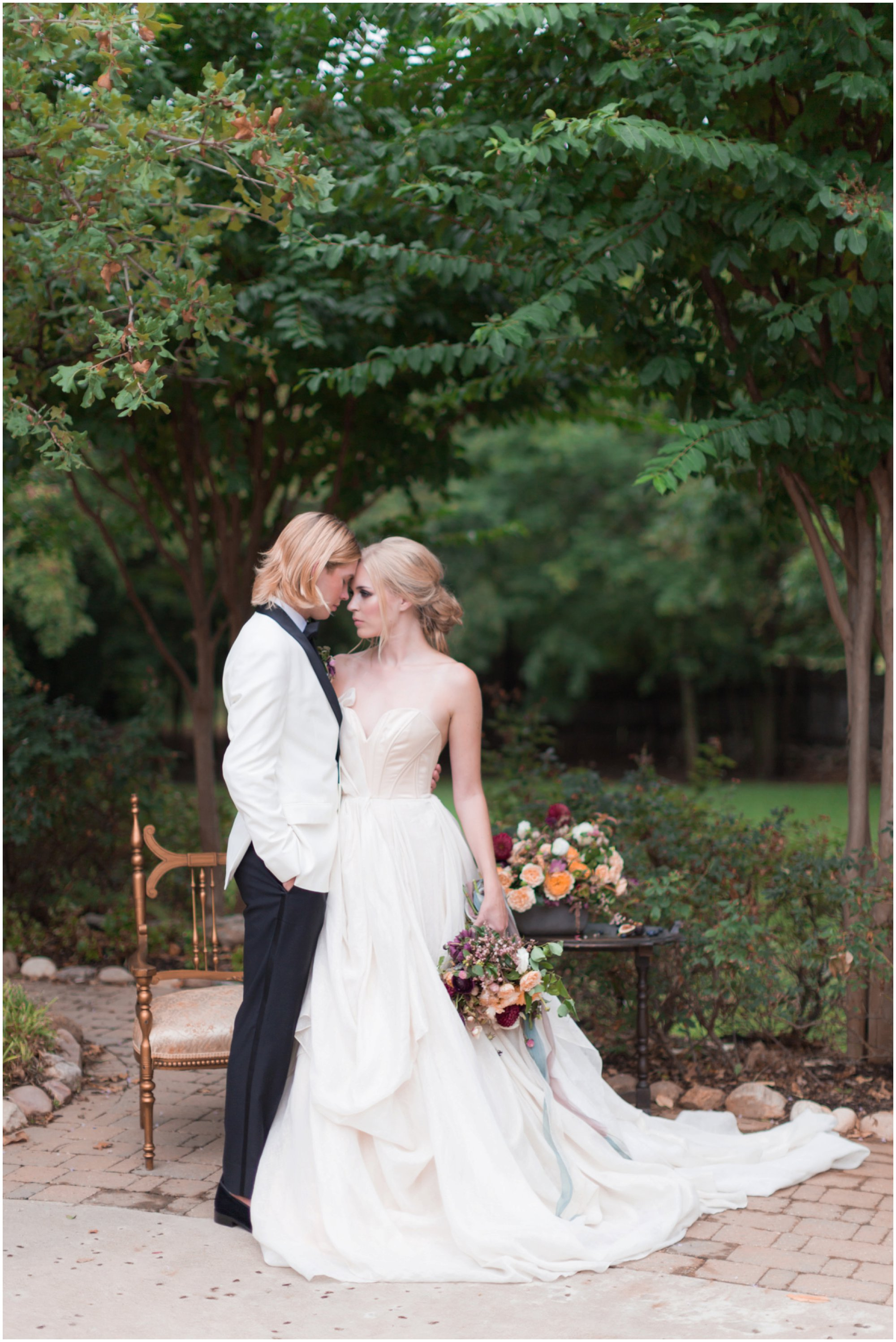 Bloomington-Indiana-Wedding-Photographer_0083