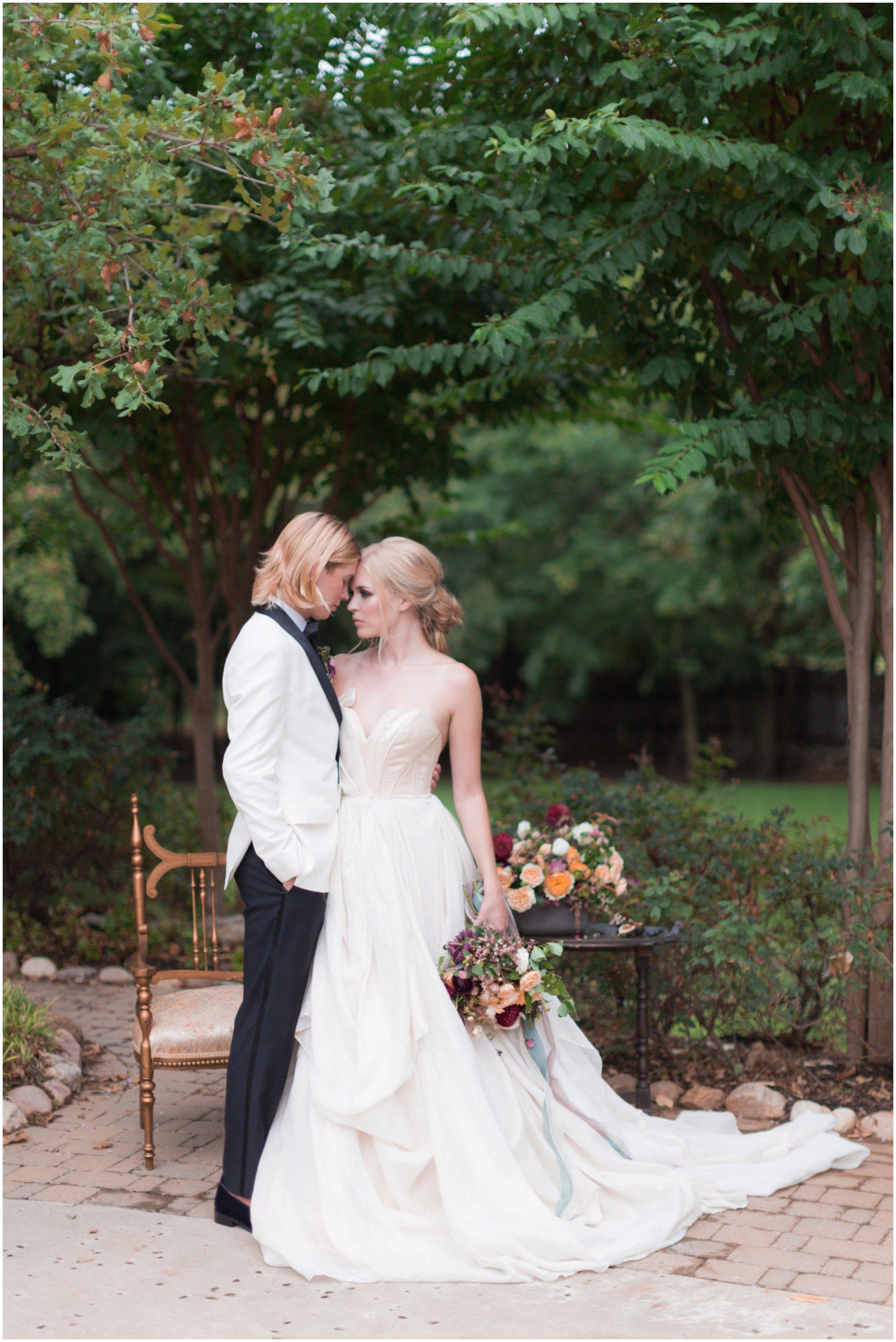 Bloomington-Indiana-Wedding-Photographer_0083