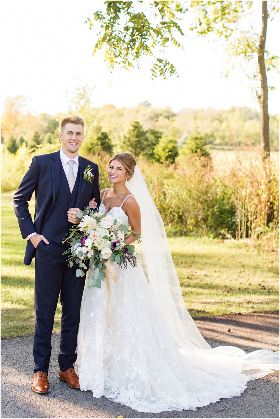 Chatham-Hills-Country-Club-Wedding