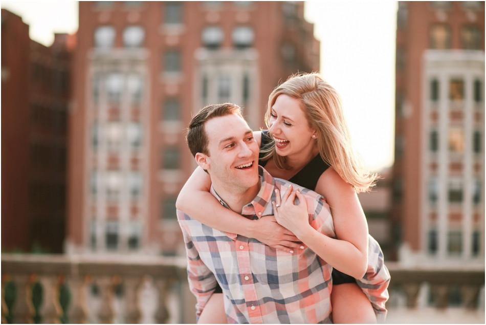 Indianapolis-Engagement-Photgrapher