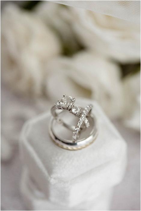 Scottish-Rite-Cathedral-Wedding-Indianapolis-Photography_0324.jpg