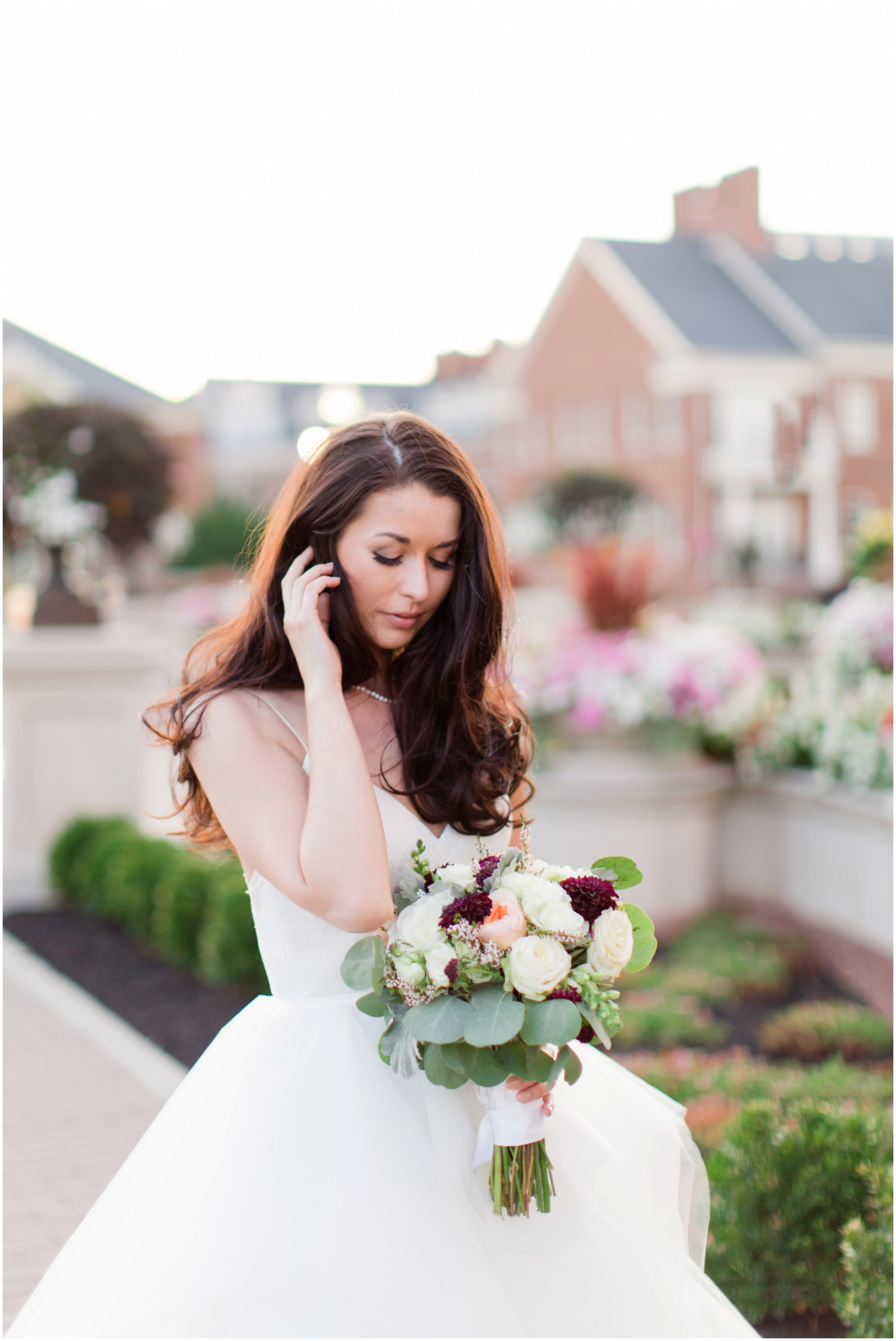 Carmel-Wedding-Photographer_0018
