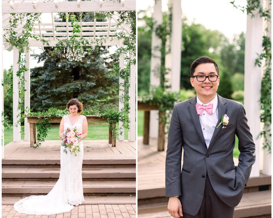 Noblesville-Indiana-Wedding-Photography