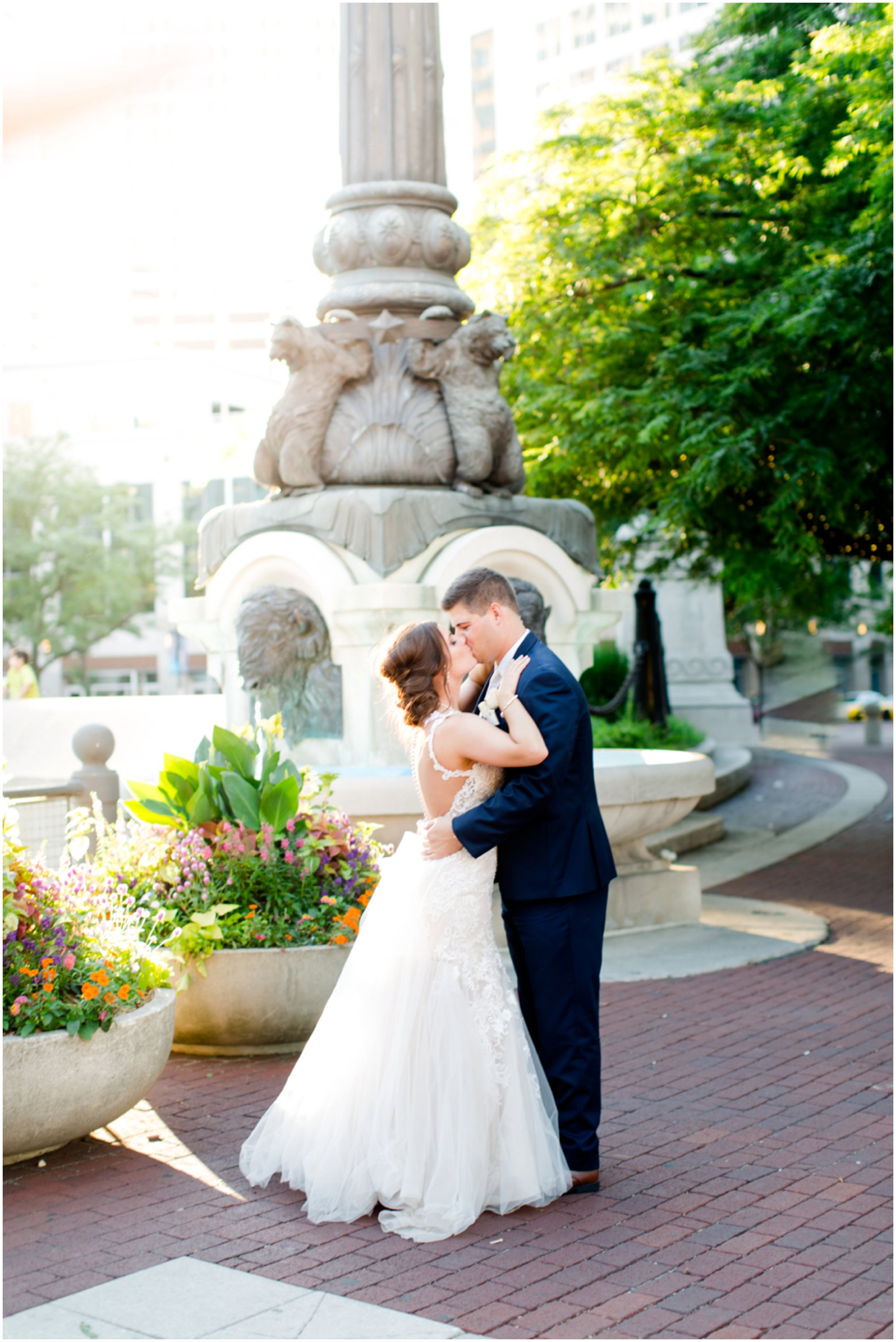 Downtown-Indinapolis-Wedding73