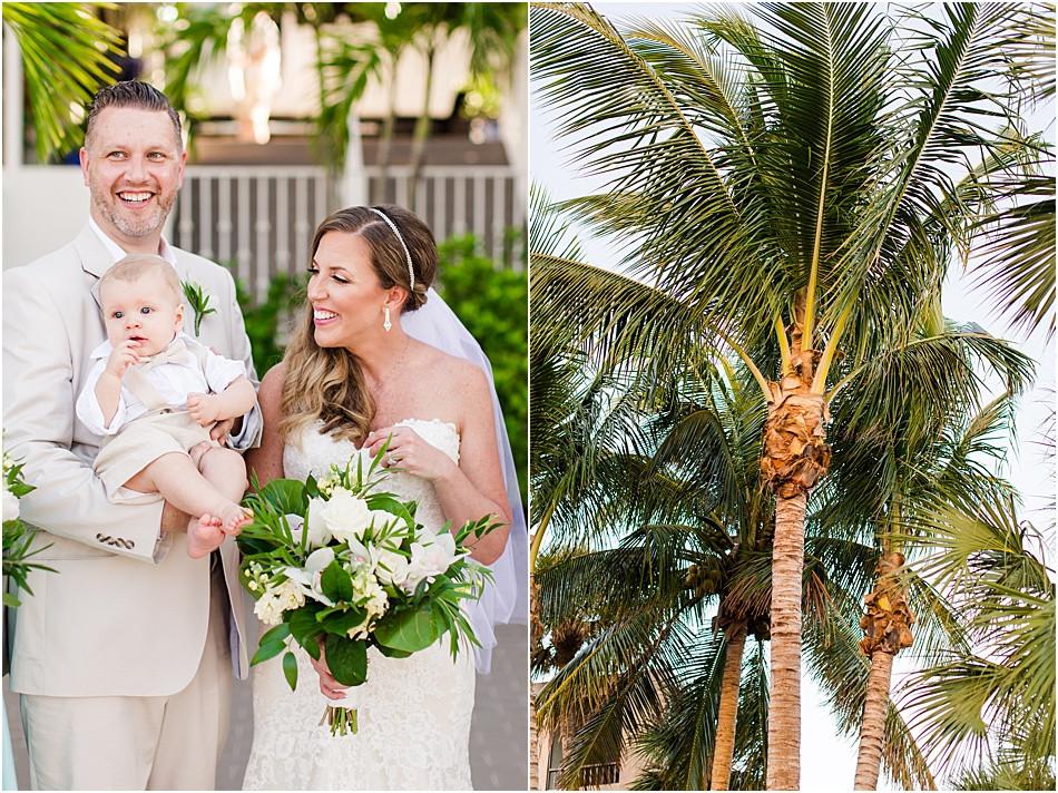 Romantic-Beach-Destination-wedding