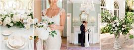 Lowndes-Grove-Charleston-SC-Wedding.jpg