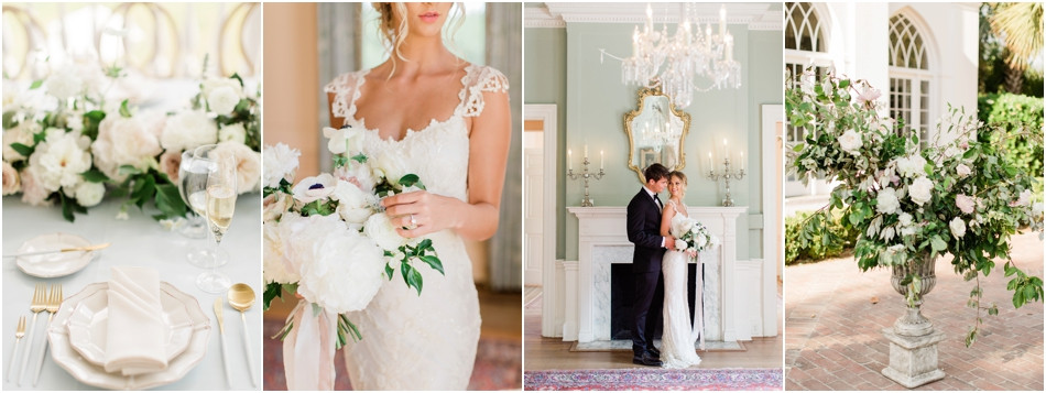 Lowndes-Grove-Charleston-South-Carolina-Wedding