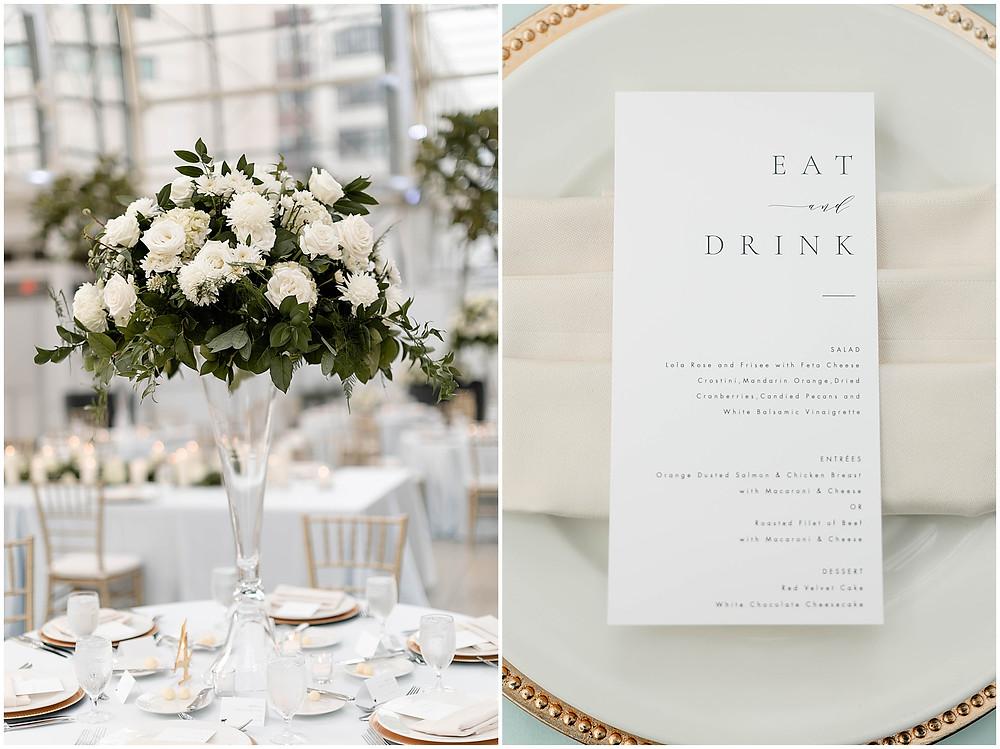 wedding-reception-artsgarden-indy