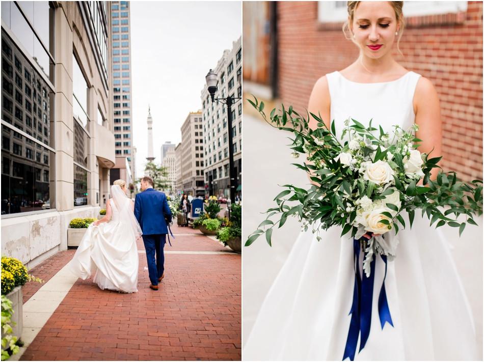 Indianapolis-Wedding-Phtography
