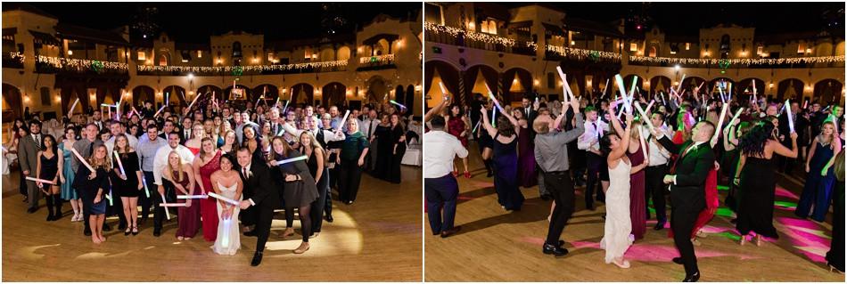 Wedding-photo-tips-and-tricks