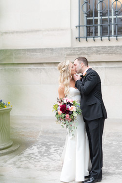 Indianapolis-Central-Library-Wedding34