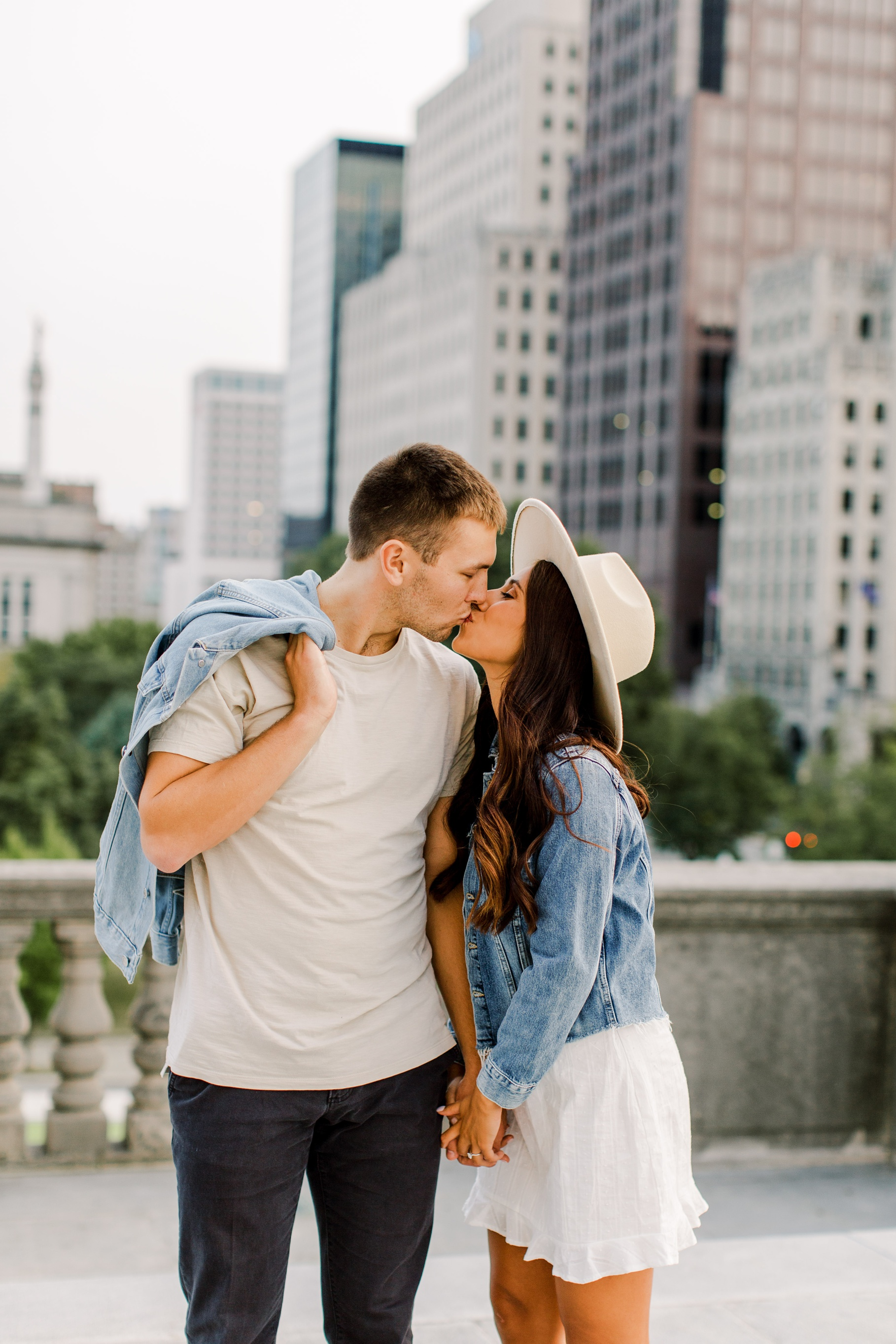 Indianapolis-Engagement-pictures
