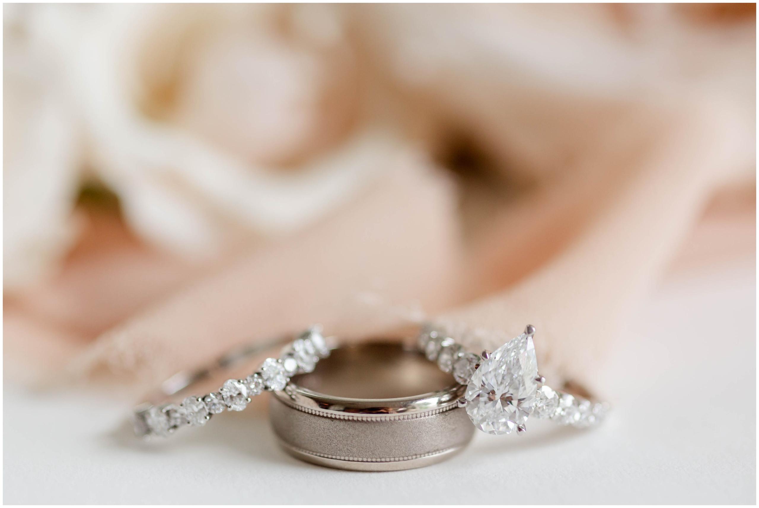 Indiana-Wedding-Photographers