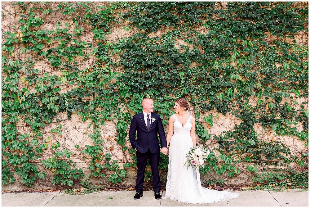 Fun-wedding-photography