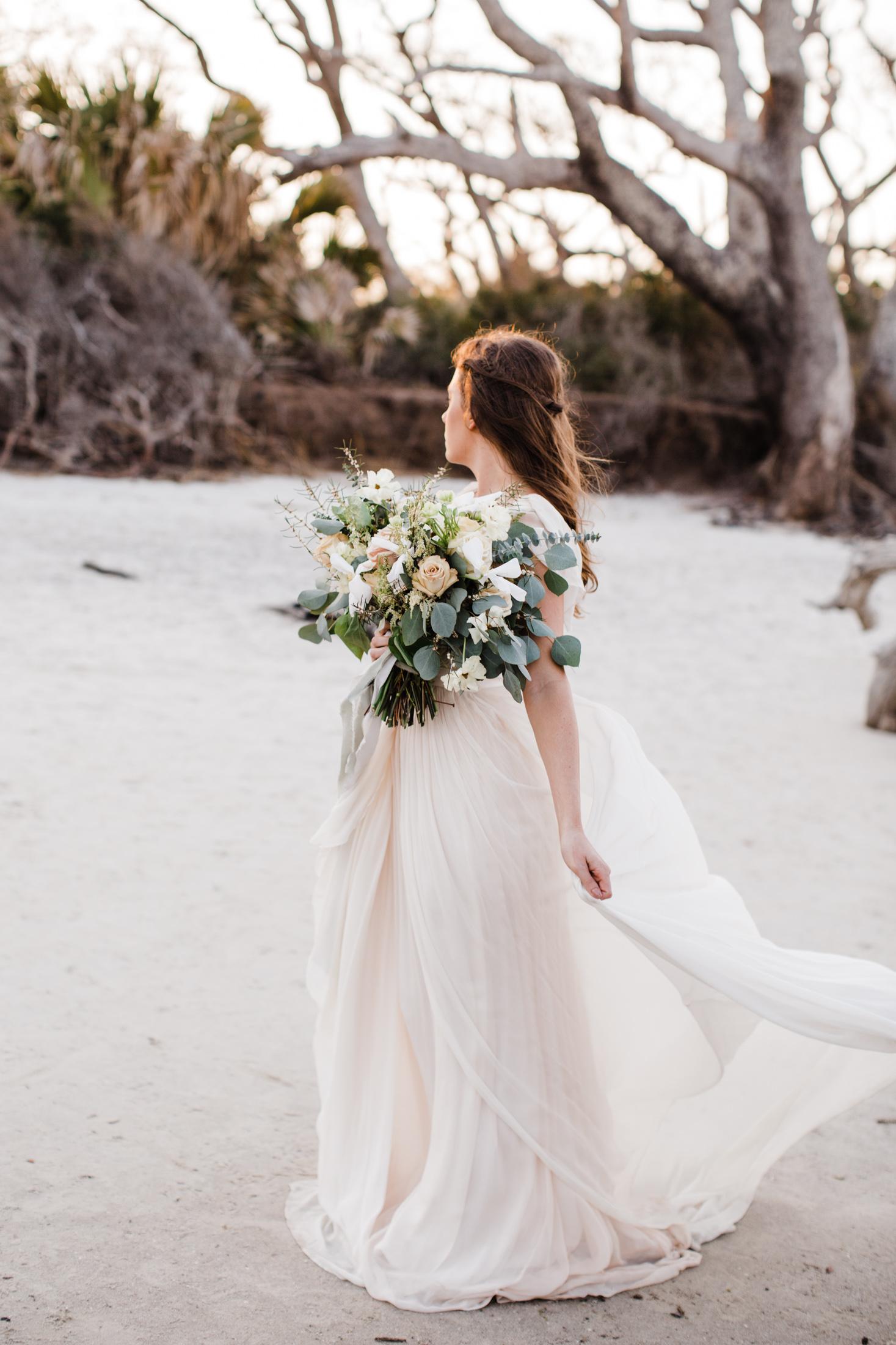 destination-wedding-photographer1-4