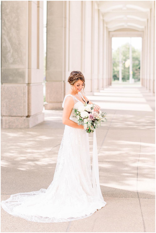 Indianapolis-State-house-wedding