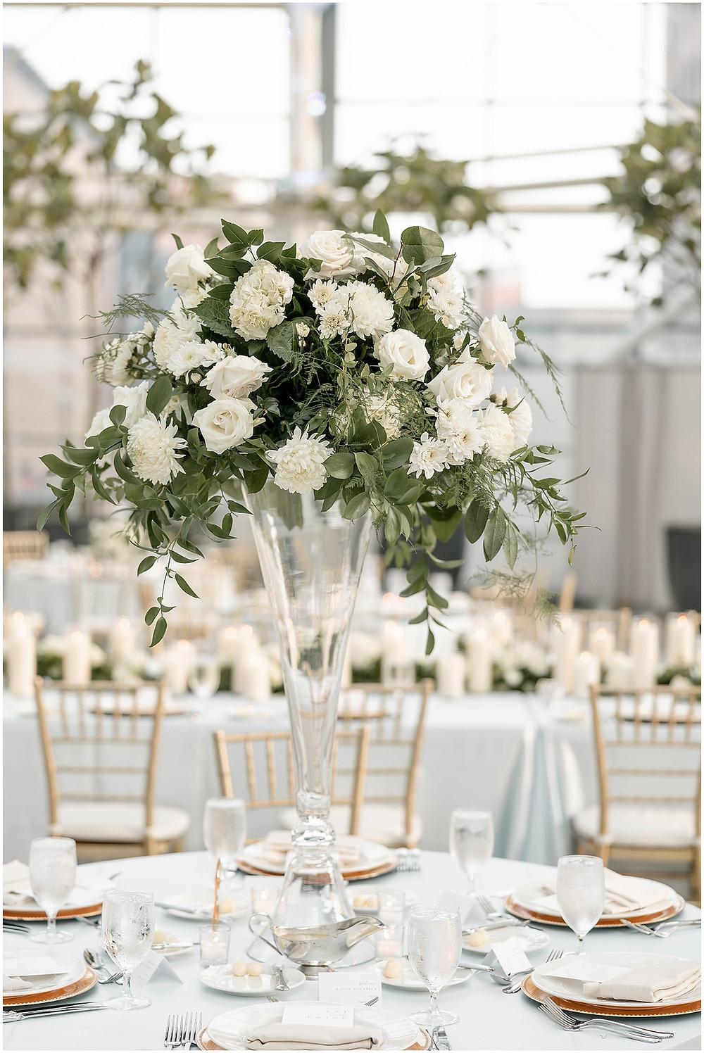 Artsgarden-wedding-reception-photos-indianapolis