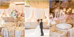 Hindu-Wedding-Photographer-Indianapolis_0058