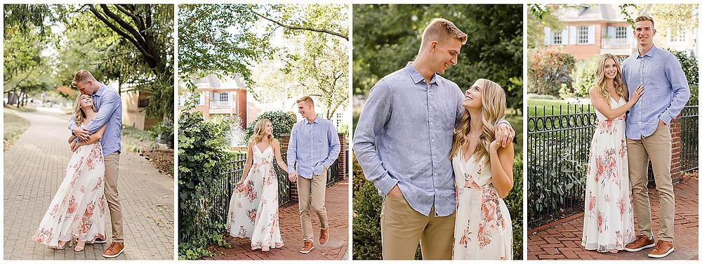 Indianapolis-Engagement-Photogaphers