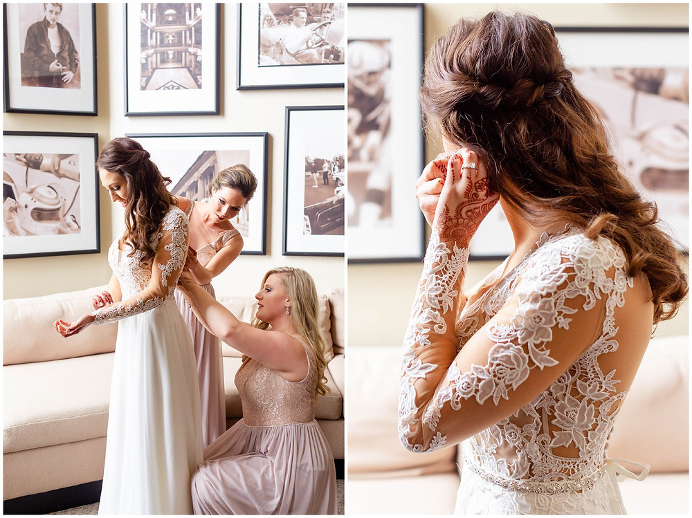 Bride-Getting-Ready-Henna