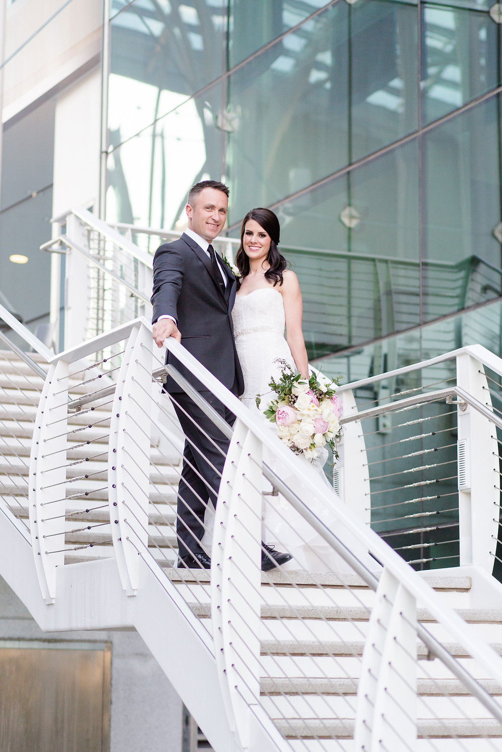 Central-Library-Wedding