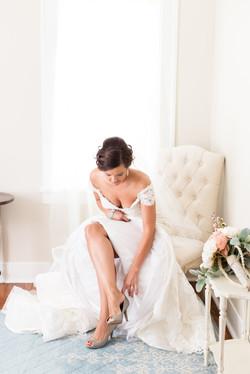 Indianapolis-wedding-photographer26
