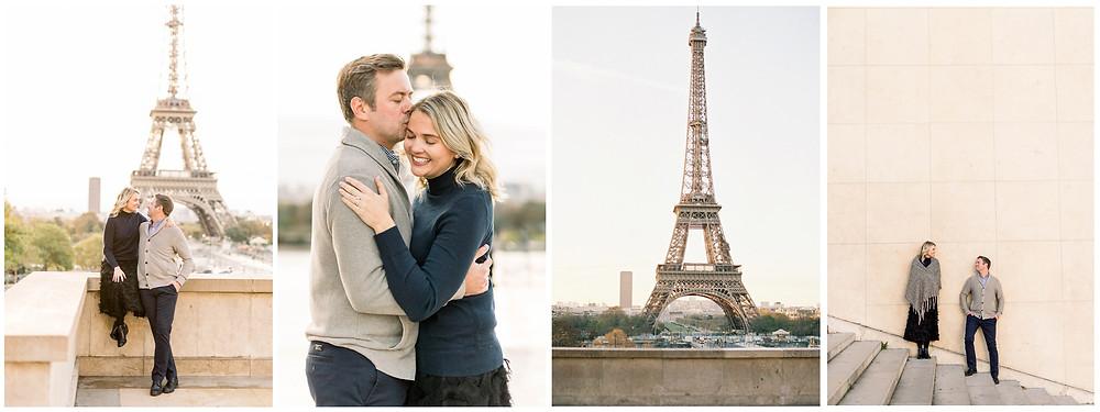 Paris-France-photographer