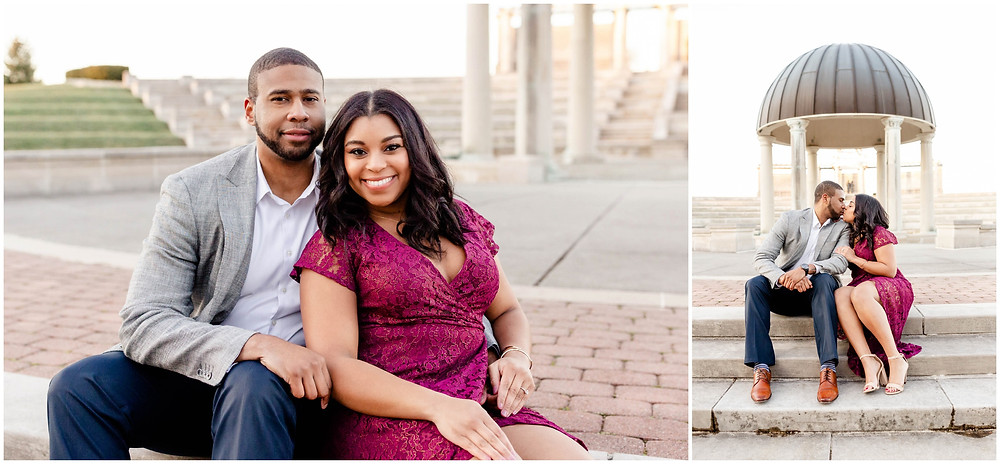 Best-places-for-engagement-photos-indianapolis