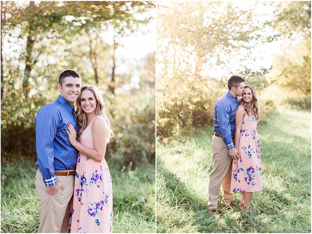 Outdoor-engagement-session