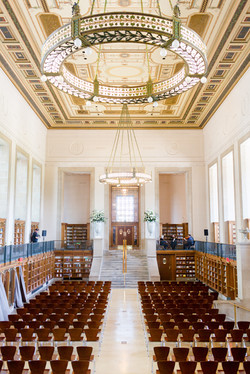 Indianapolis-Central-Library-Wedding161